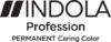 Leo's Haarstudio Logo